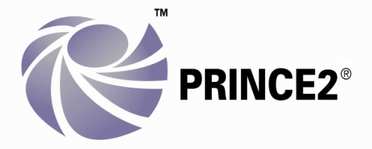How Well Do You Know Prince2 Test?