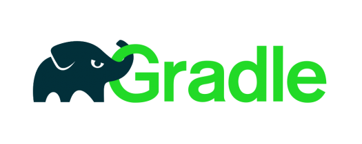 What Do You Know About Gradle?