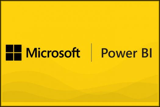 What Do You Know About Microsoft Power Bi