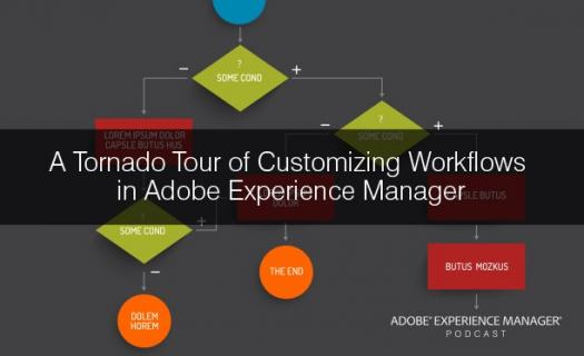 What Do You Know About Adobe Experience Manager (Aem)