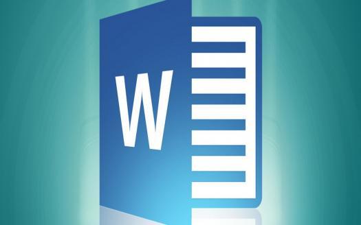 Microsoft Word Online (2013) Quiz