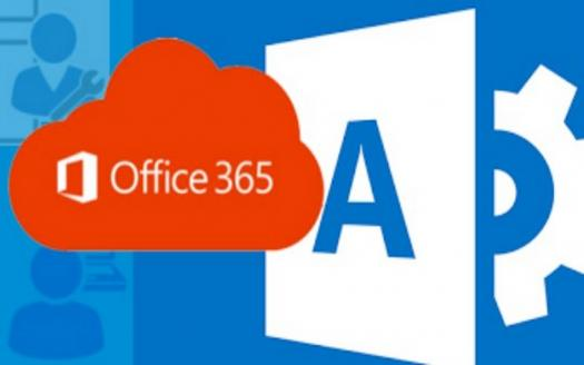Office 365 Quizzes Online, Trivia, Questions & Answers