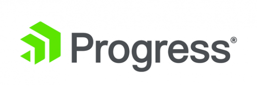 What Do You Know About Progress Openedge Dba?