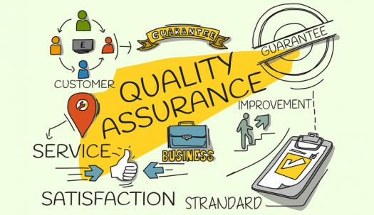 What Do You Know About Quality Assurance Beginner?