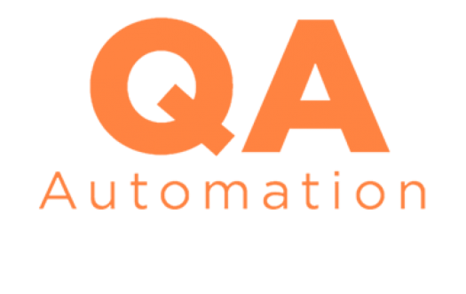 What Do You Know About Quality Assurance Automation?
