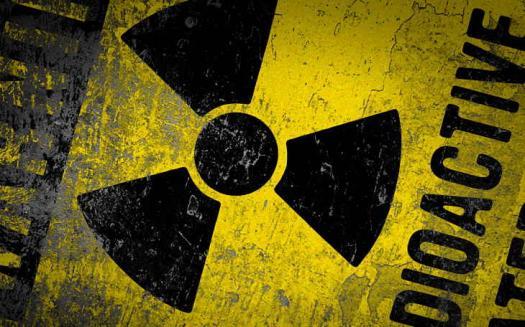 uranium Quizzes & Trivia