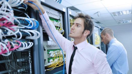 What Do You Know About Senior Network Engineer?