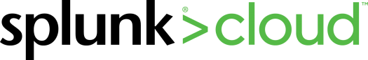 How Well Do You Know Splunk?