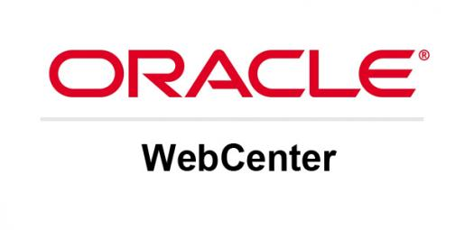 What Do You Know About Oracle Webcenter Test?