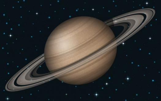 How Well Do You Know Saturn