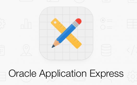 Oracle Apex Test - ProProfs Quiz
