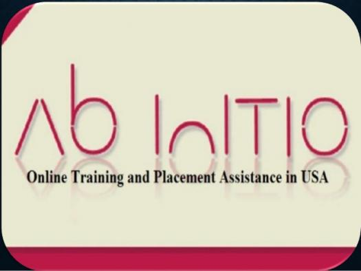 Ab Initio Online Test