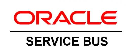 The Oracle Service Bus (osb) Test