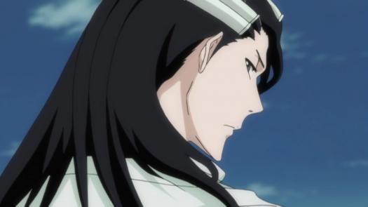How Well Do You Know Byakuya Kuchiki?