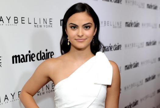 Do You Know Camilla Mendes?