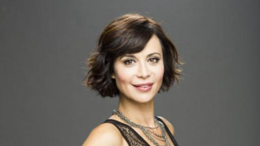 Do You Know Catherine Bell?