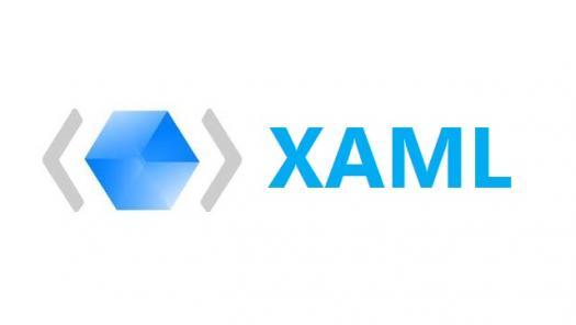 Do You Know XAML?