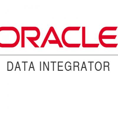 Oracle Data Integrator (ODI) Test - ProProfs Quiz