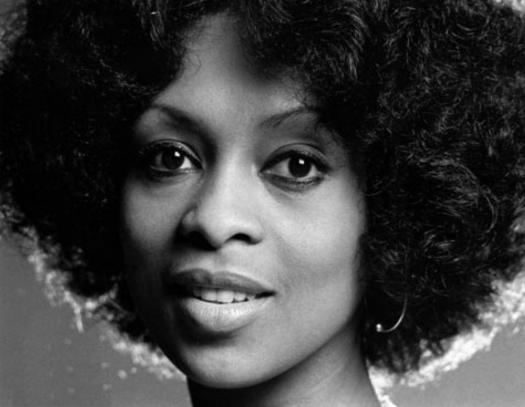 What Do You Know About Lola Falana?
