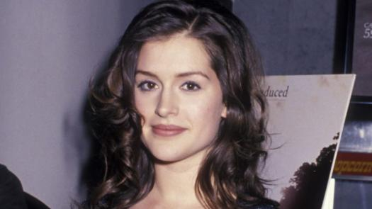 What Do You Know About Kate Fischer?