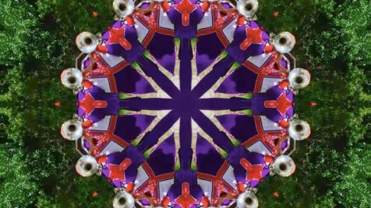 Have You Heard Of Semicircle Album?