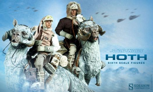 What Do You Know About Hoth?