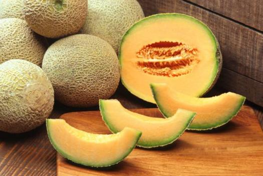 How Well Do You Know About Melon?