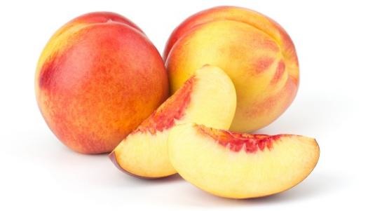 Have You Eaten Or Tasted Peach Before?