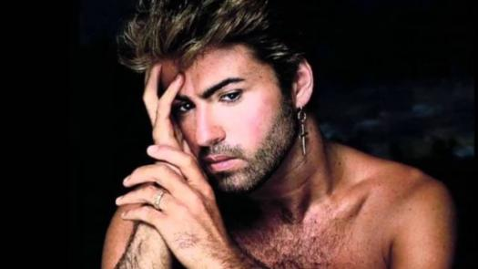 What Do You Know About George Michael?