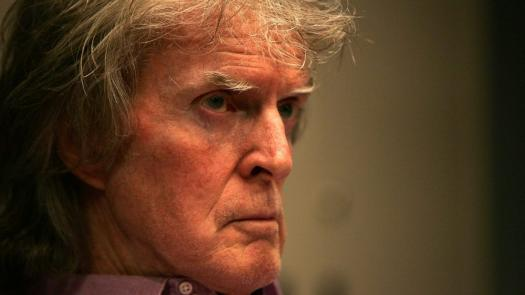 What Do You Know About Don Imus?