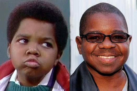 What Do You Know About Gary Coleman?