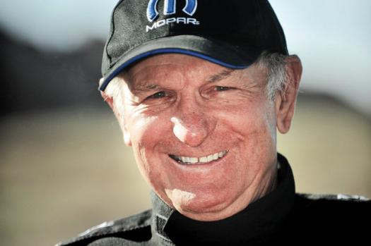 What Do You Know About Don Garlits?