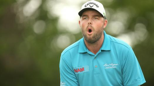What Do You Know About Marc Leishman?