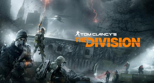 The Division Test