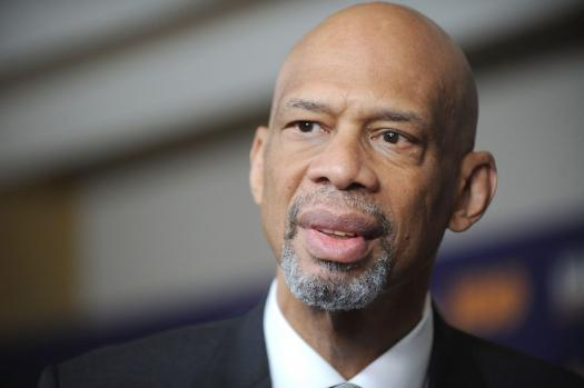 How Well Do You Know Kareem Abdul-Jabbar (Ferdinand Lewi Alcindor Jr.)?