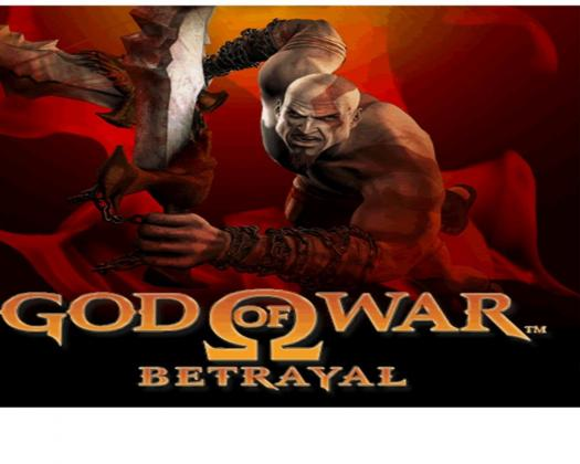 How Well Do You Know God of War: Betrayal