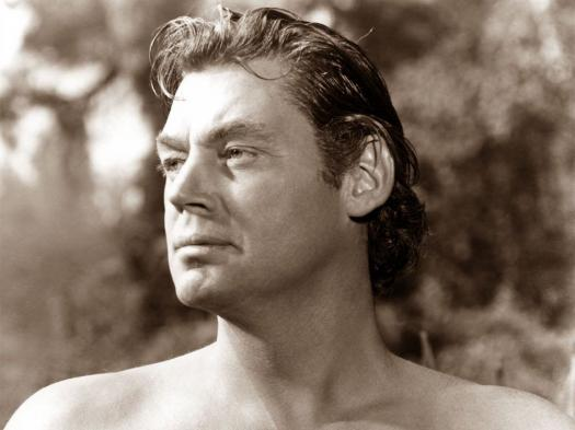 How Well Do You Know Johnny Weissmuller