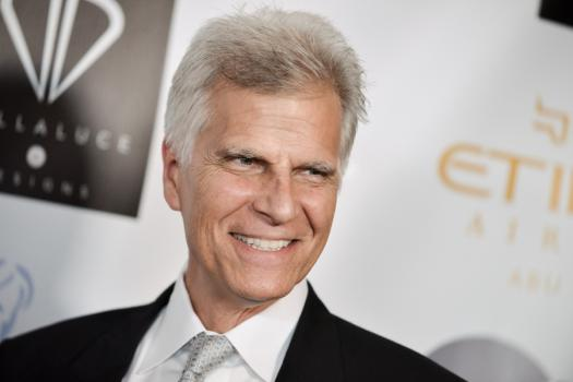 How Well Do You Know Mark Spitz