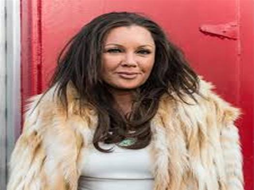How Well Do You Know Vanessa Williams?