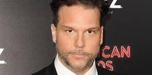 How Well Do You Know Dane Cook?
