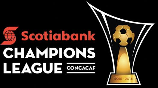 What Do You Know About CONCACAF Champions League?