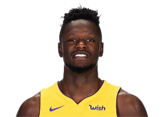 Do You Really Know Julius Randle?