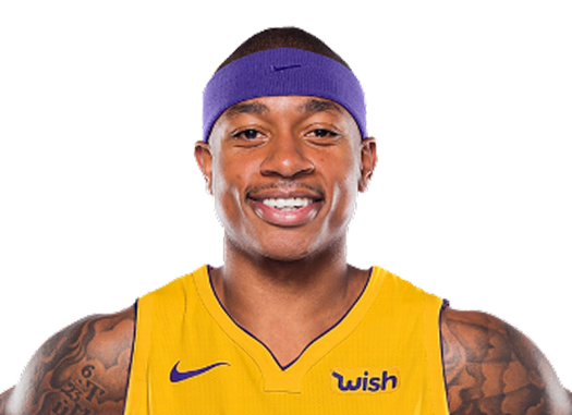 What Do You Know About Isaiah Thomas?