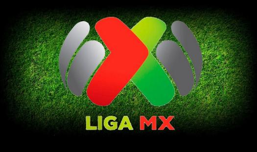 Do You Know Liga Mx ProProfs Quiz