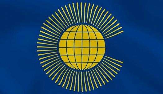 What Do You Know About Commonwealth Of Nations?