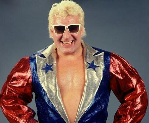 How Well Do You Know Johnny Valiant‬?