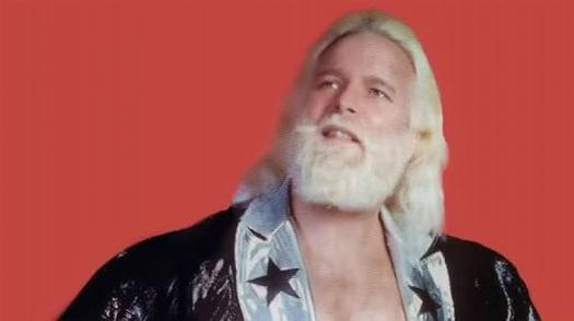 What Do You Know About Jimmy Valiant ?