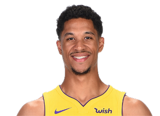 What Do You Know About Josh Hart?