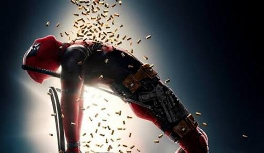 What Do You Know About Deadpool 2?