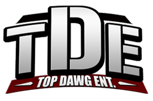 What Do You Know About Top Dawg Entertainment?